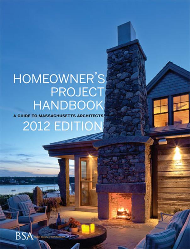 BSA-Handbook-2012.jpg