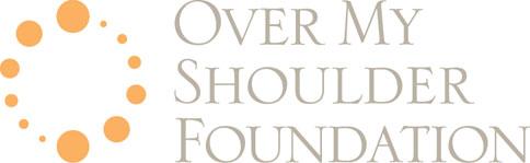 Over-My-Shoulder-Foundation-logo.jpg