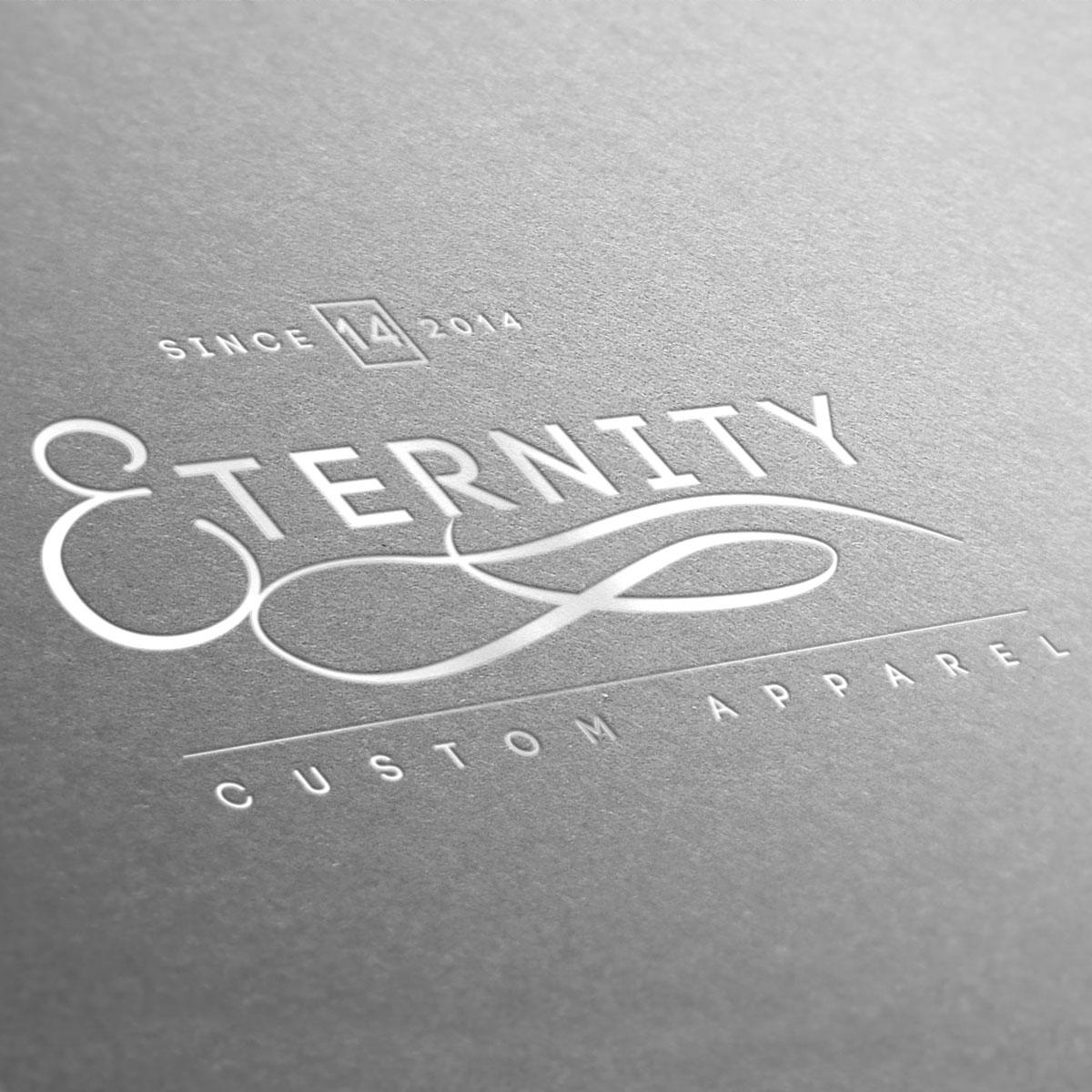 homegig_eternity.jpg