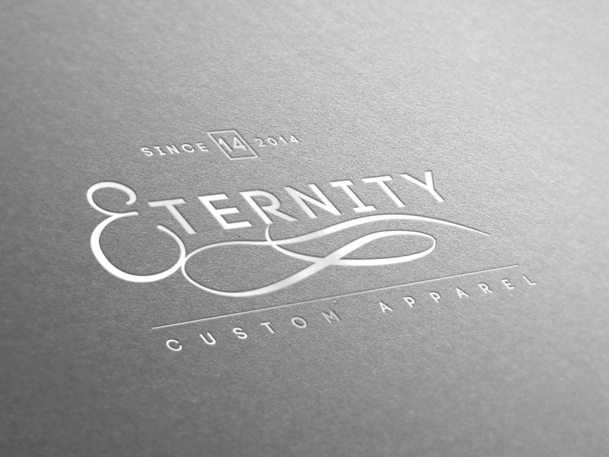 Silver-Letterpress_eternity.jpg