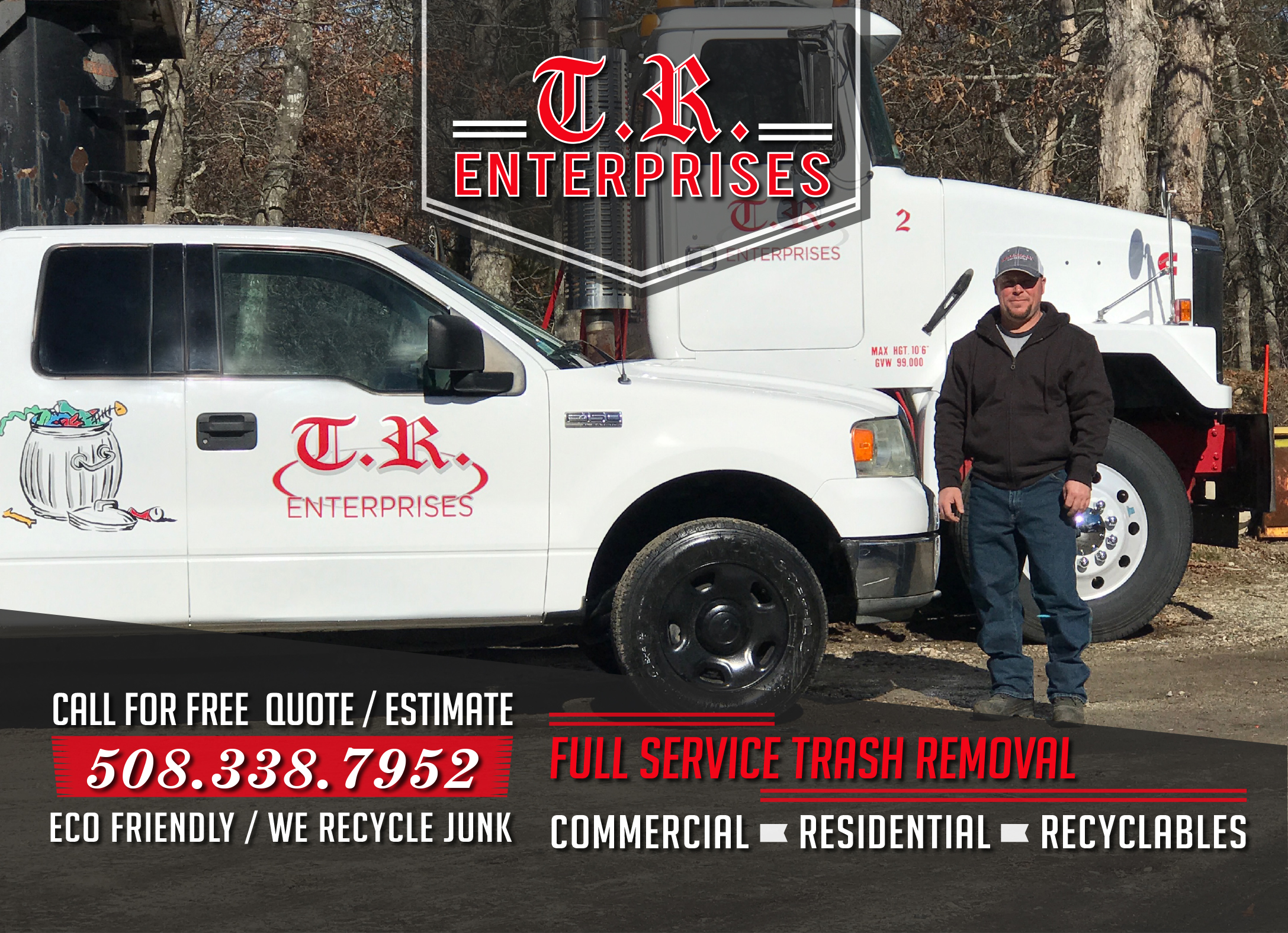 TR-Enterprises_Postcard_Front.jpg