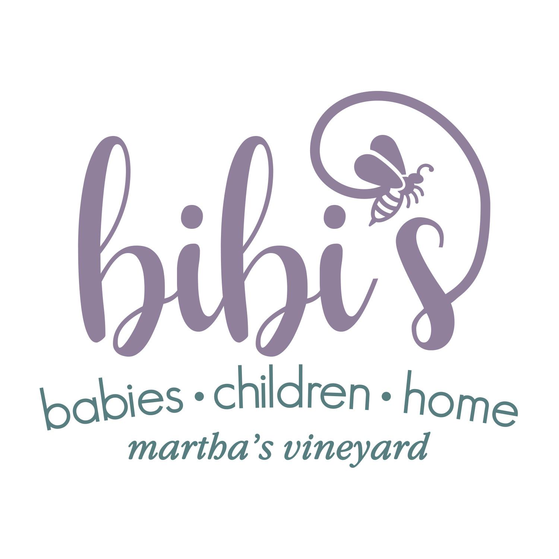 bibi's-logo.jpg