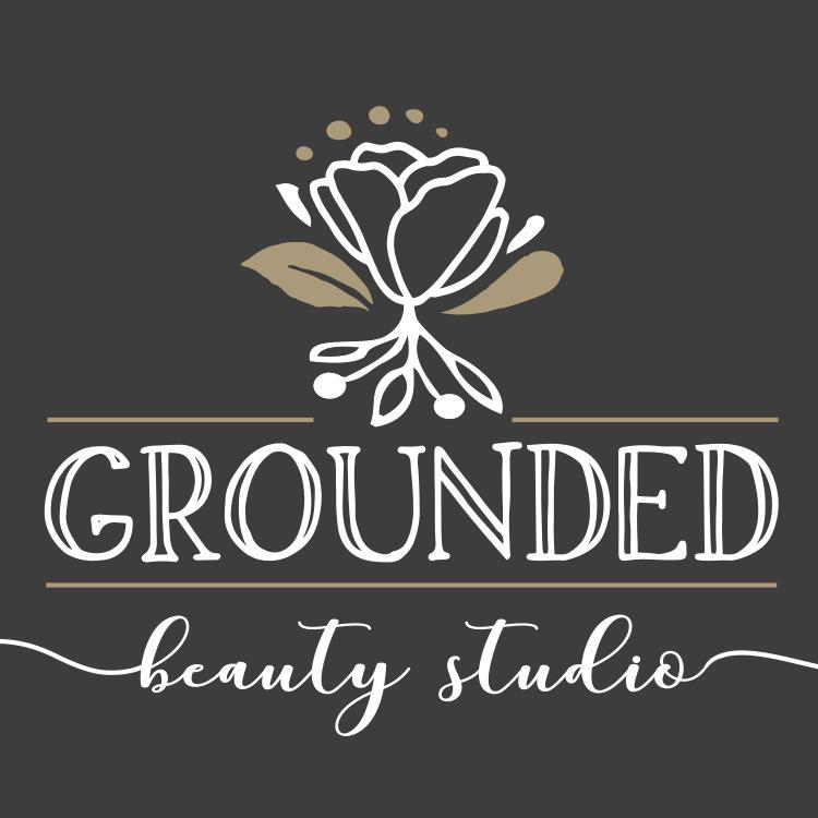 Grounded_instagram.jpg
