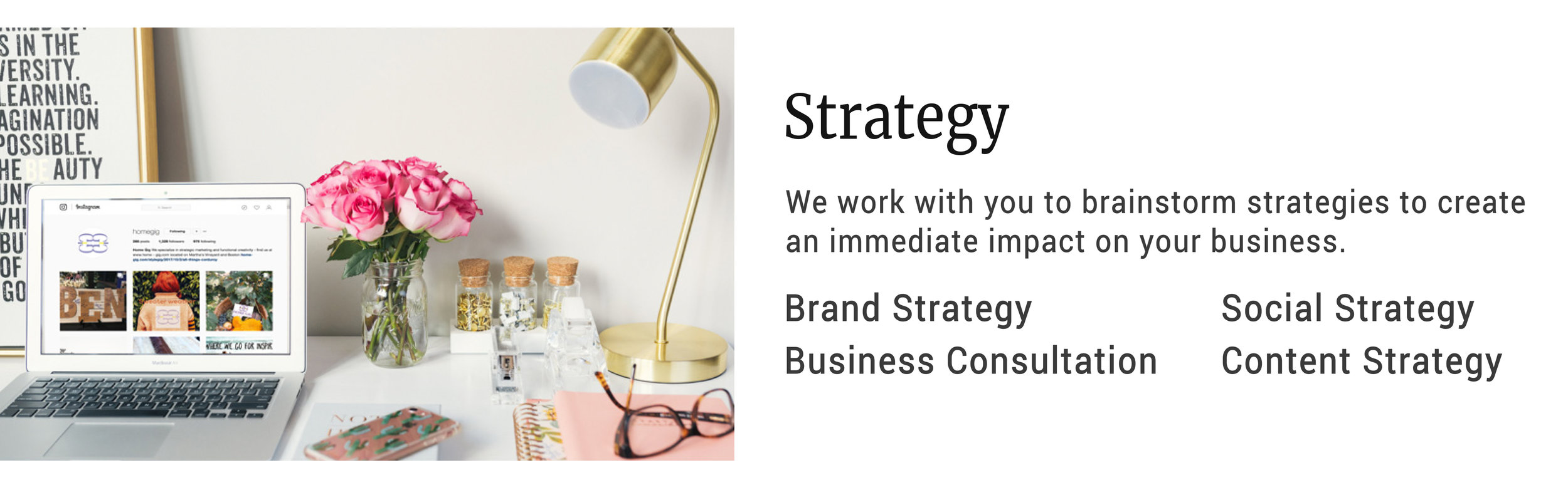 HomeGig_strategybanner.jpg