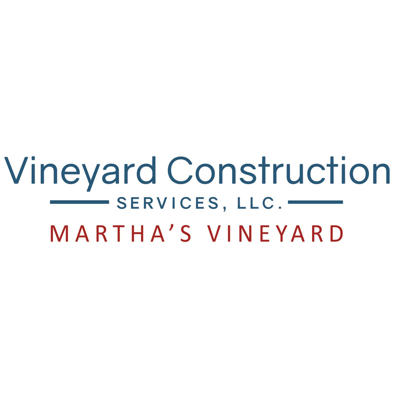 vineyardconstruction_HomeGig.jpg