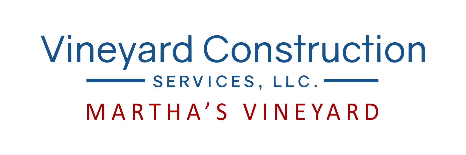 Vineyard Construction_Final_Logo.jpg