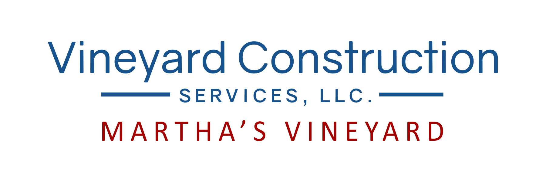 Vineyard Construction_Final_Logo.jpg
