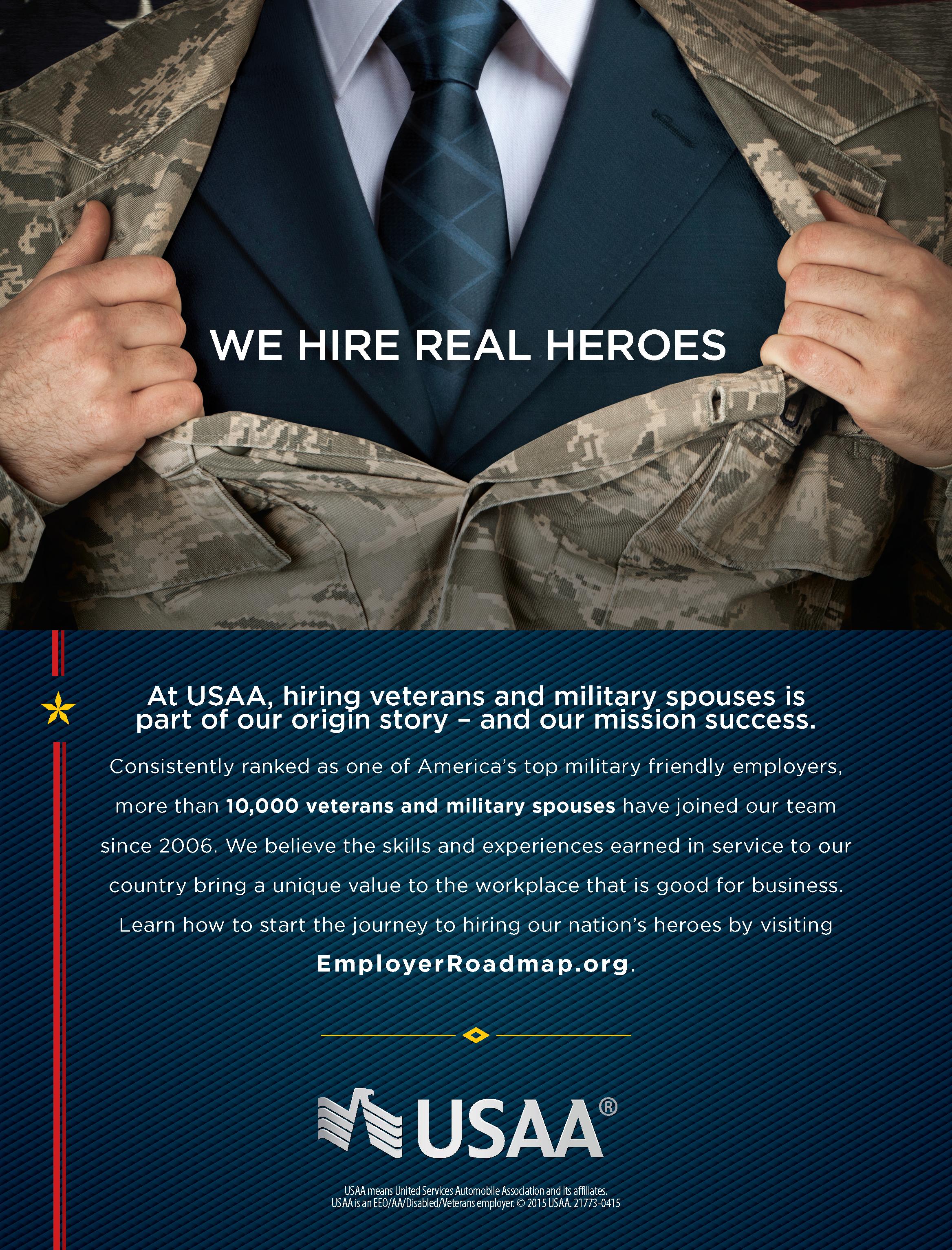 USAA-GI Jobs.png