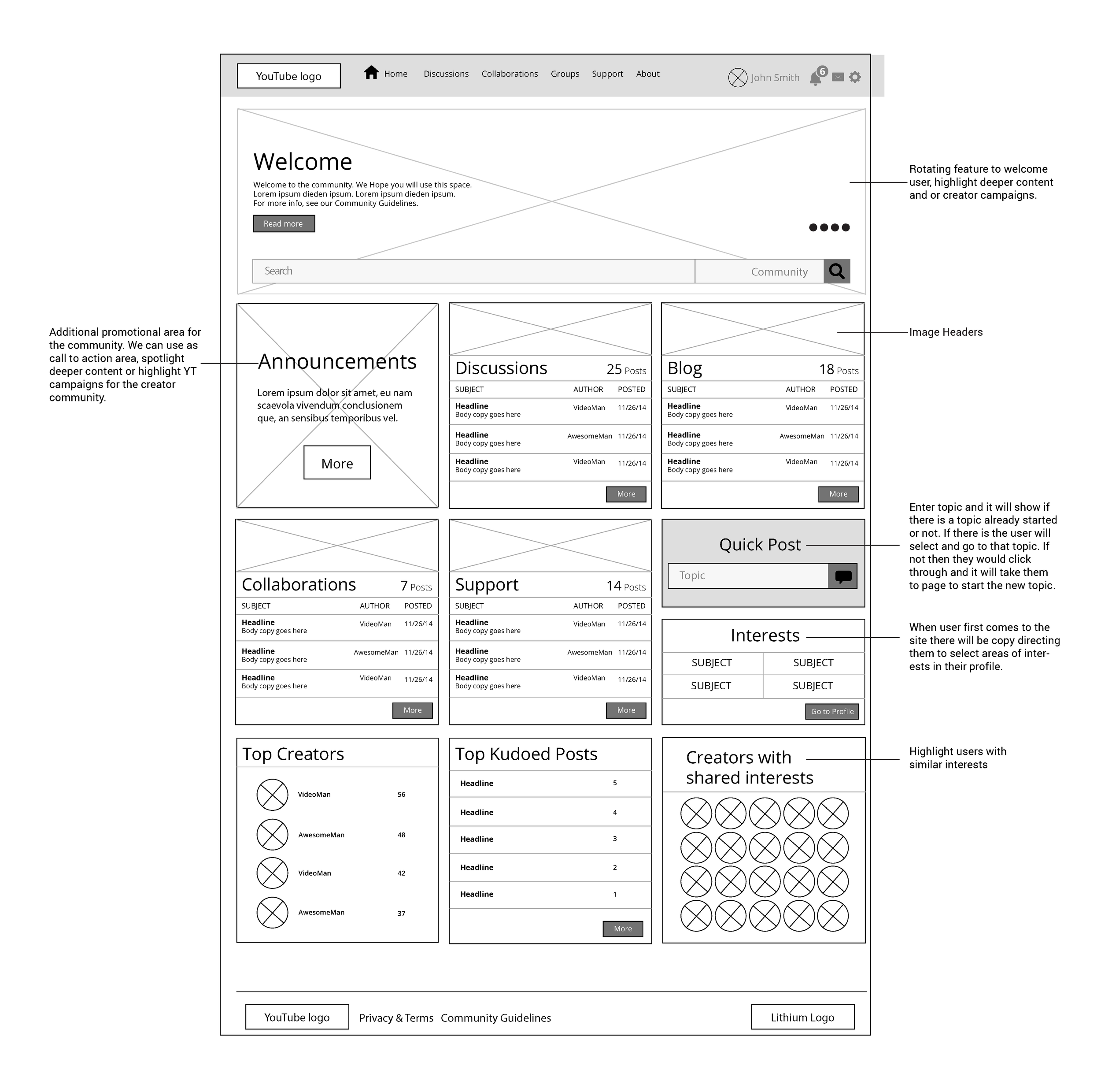 youtube-Lithium_wireframe-R3.png