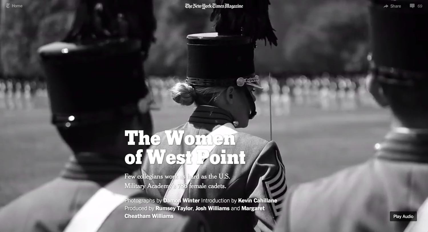 20140914_NYT_WestPoint.png