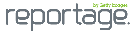 Reportage Logo_White.png