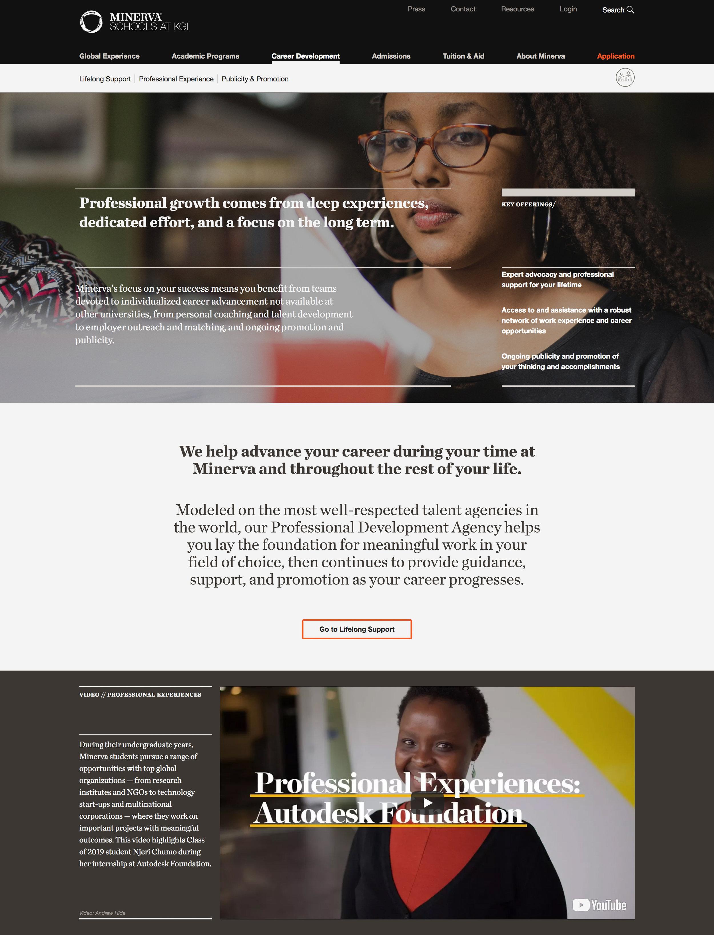 2018 Professional Experiences Publication.jpg