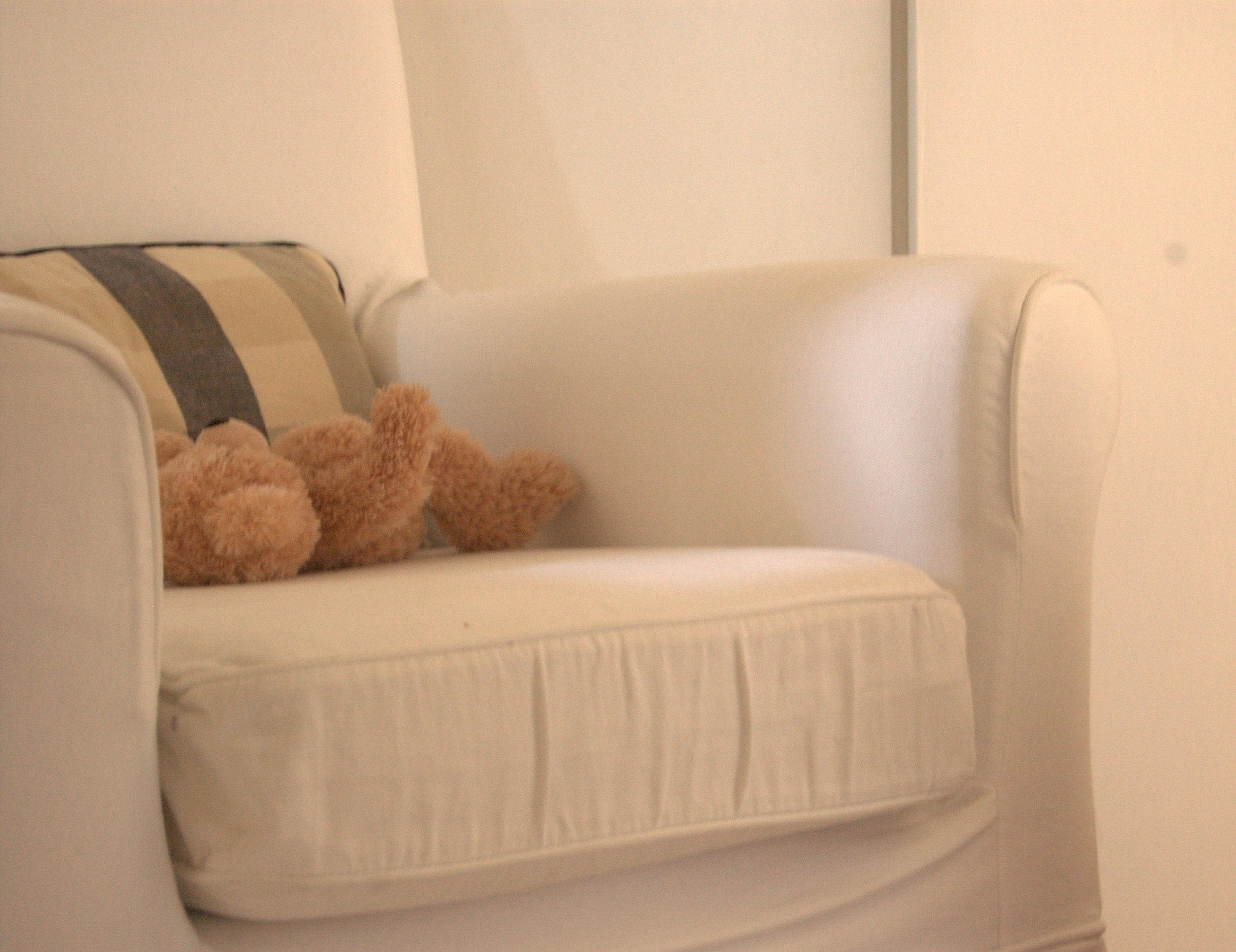 rest up bear