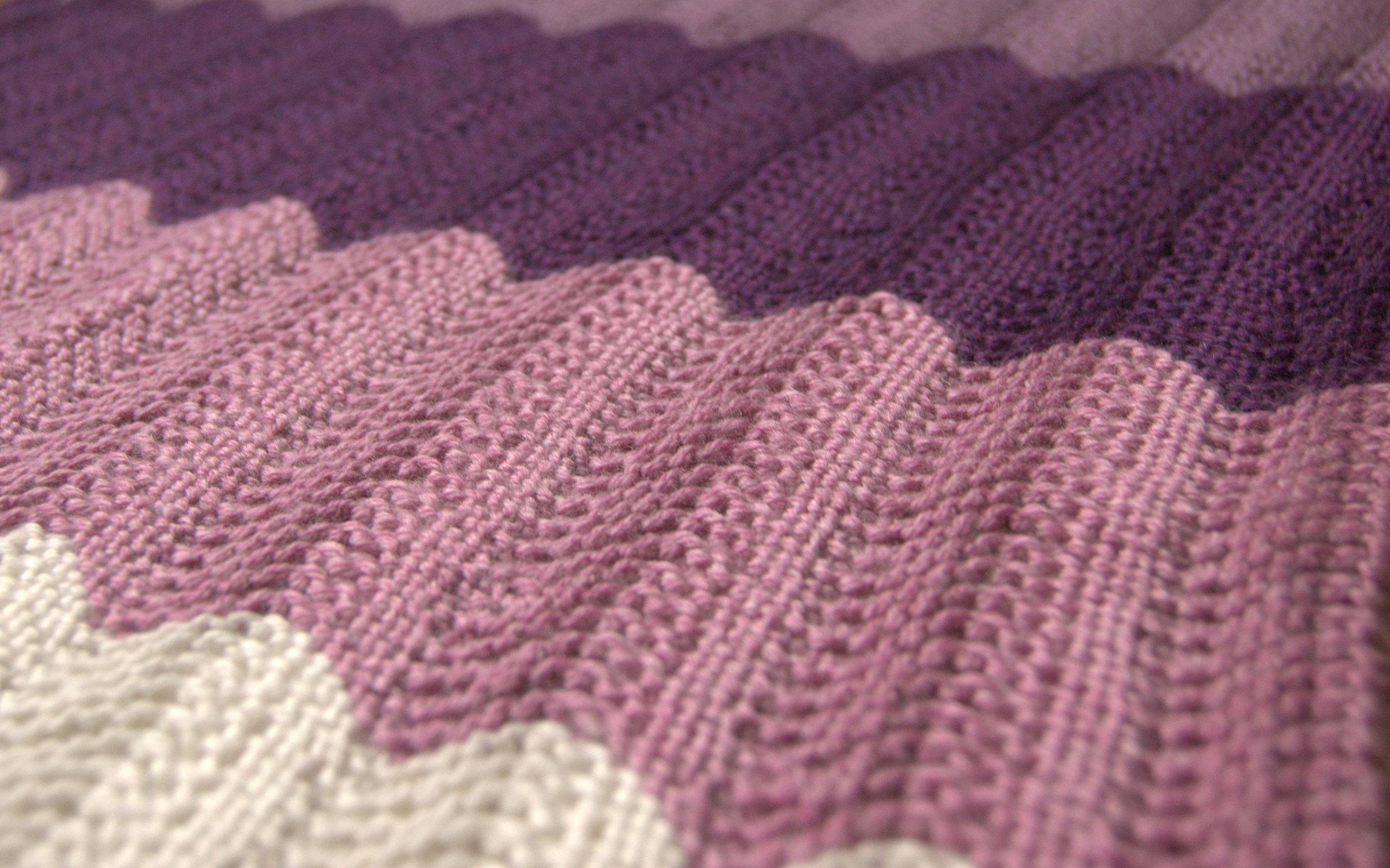 blanket 1.jpg
