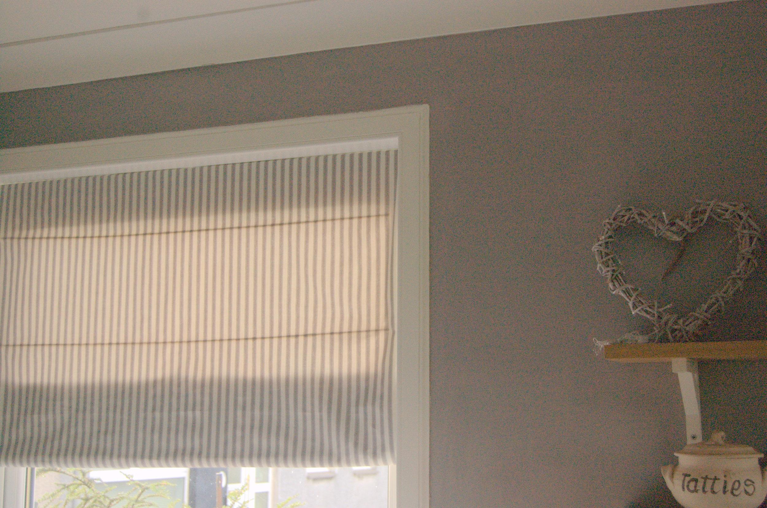 blinds 1.jpg