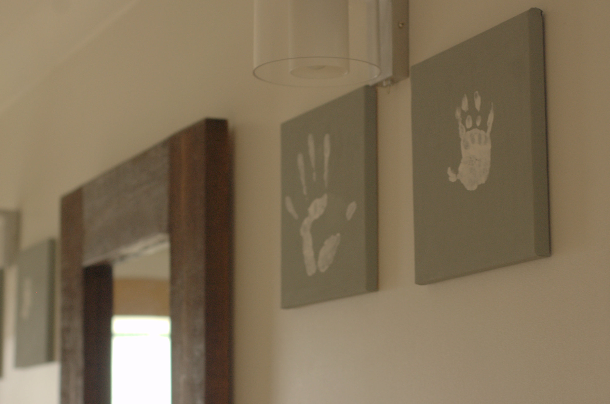 hands 4.jpg