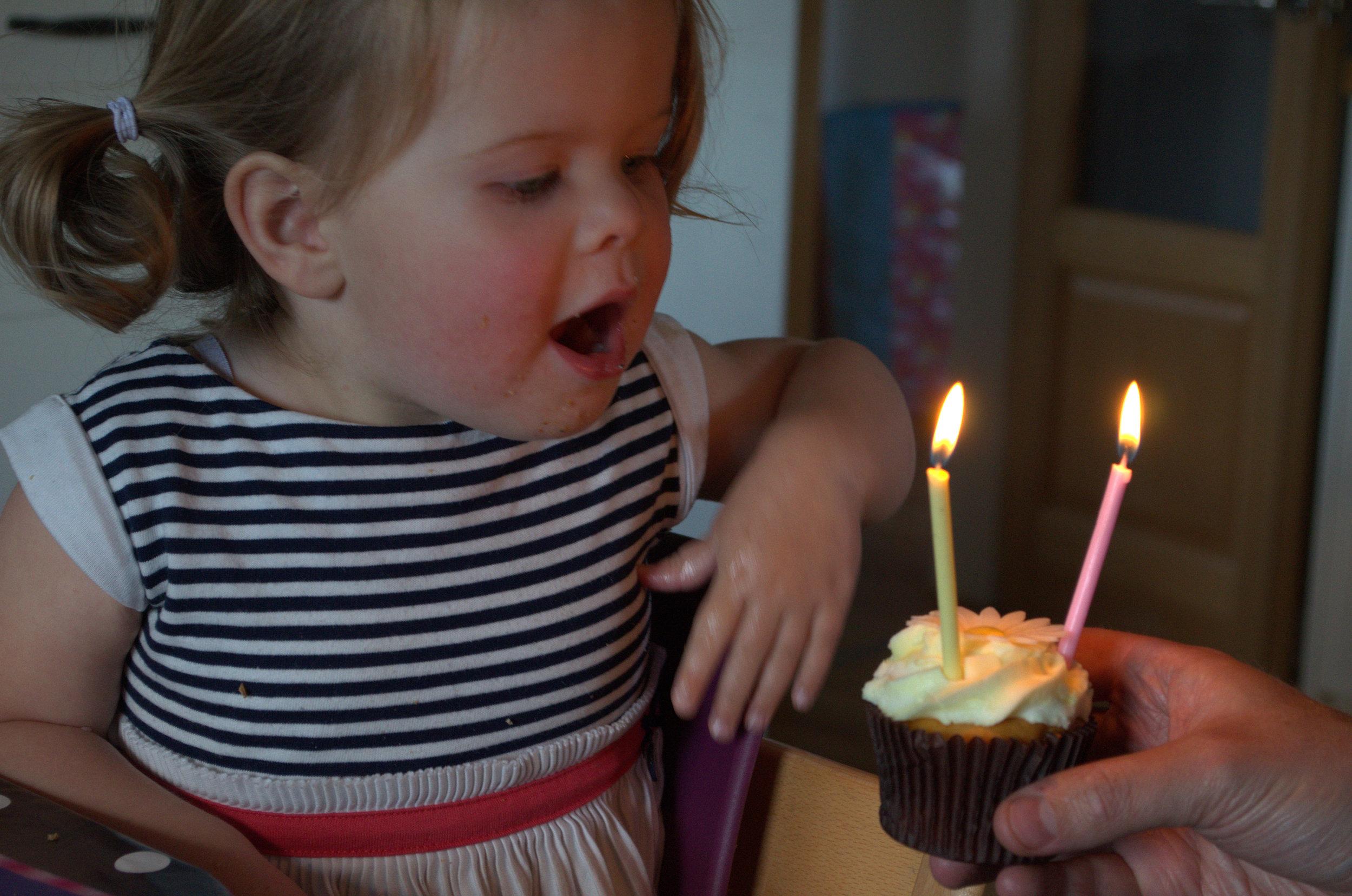 birthday 13.jpg