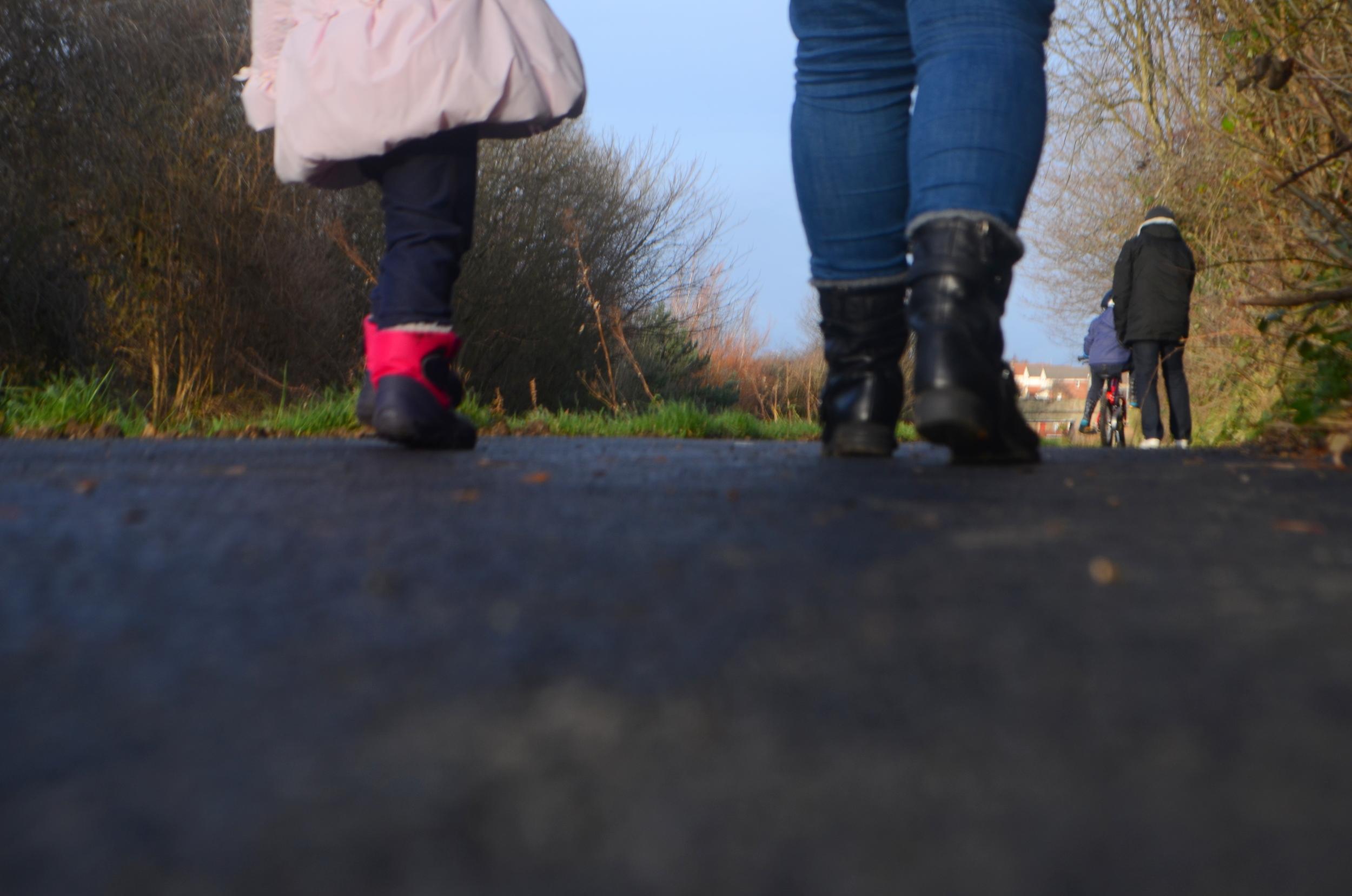 walk 5.jpg