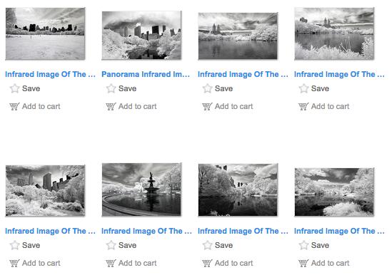 Screen Shot 2014-12-23 at 12.54.15 PM.png