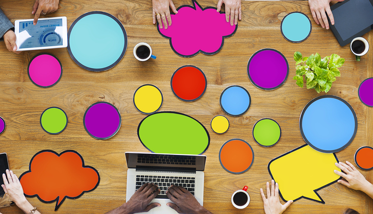 Top Colors for Email Marketing