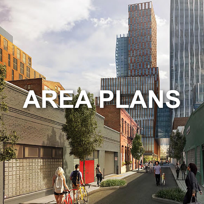 Area Plans-01.png