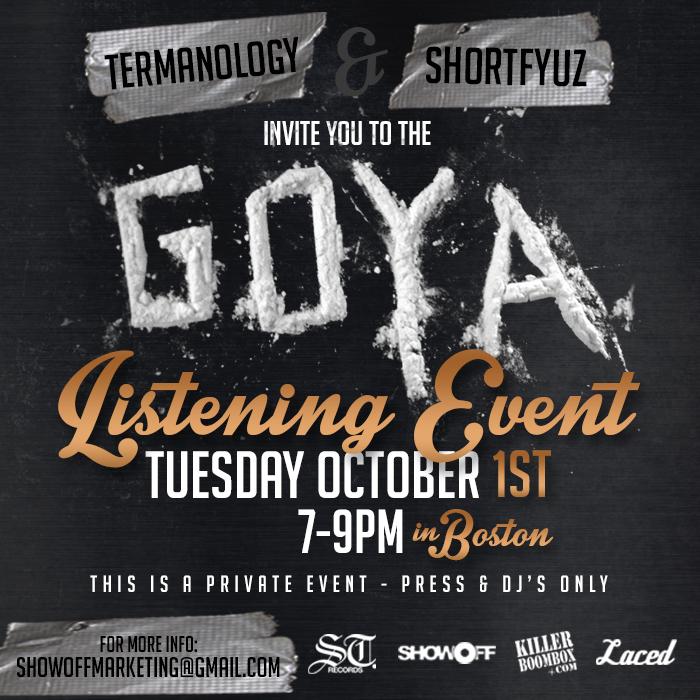 GOYA Listening Event Flyer.jpg