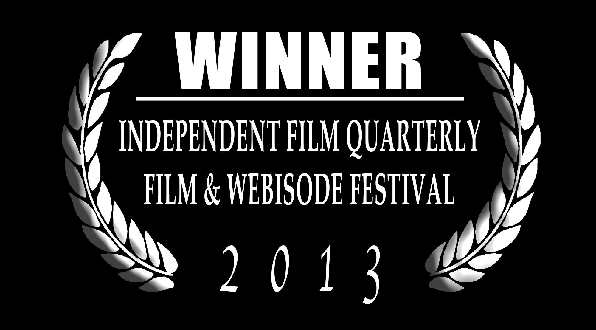 IFQ winner laurels 2013 (2).jpg