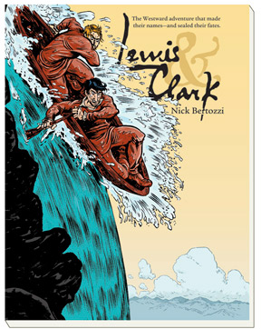 lewis_and_clark_cover_sm.jpg