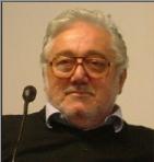 Luigi Boscolo
