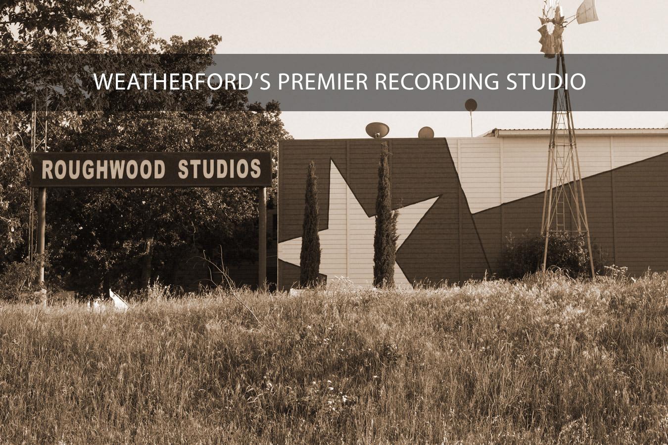 premier-recording-studio.jpg