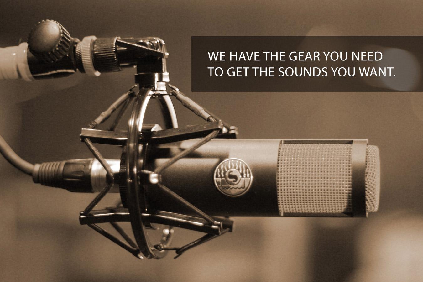 best-recording-studio-in-weatherford.jpg
