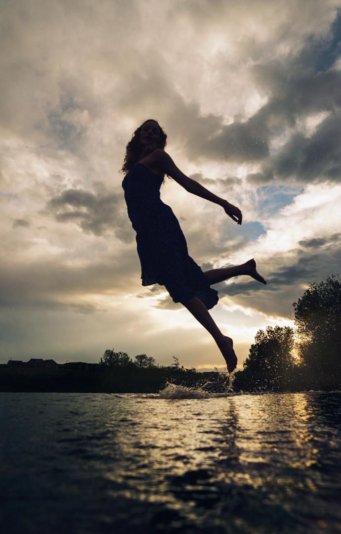 fly-away-sarah.jpg