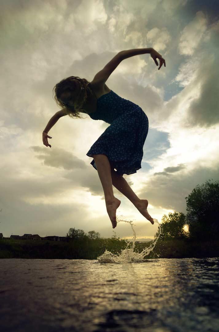 sarah-crow-jump.jpg