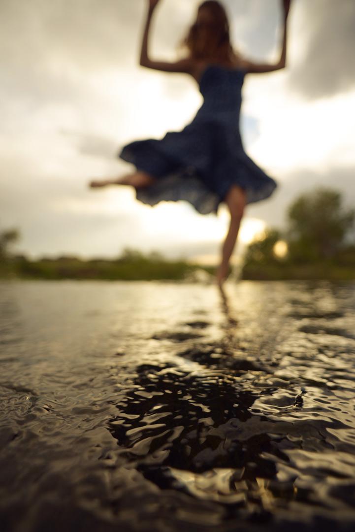sarah-water-focus.jpg