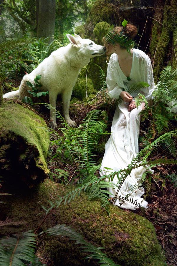wolf-kiss.jpg