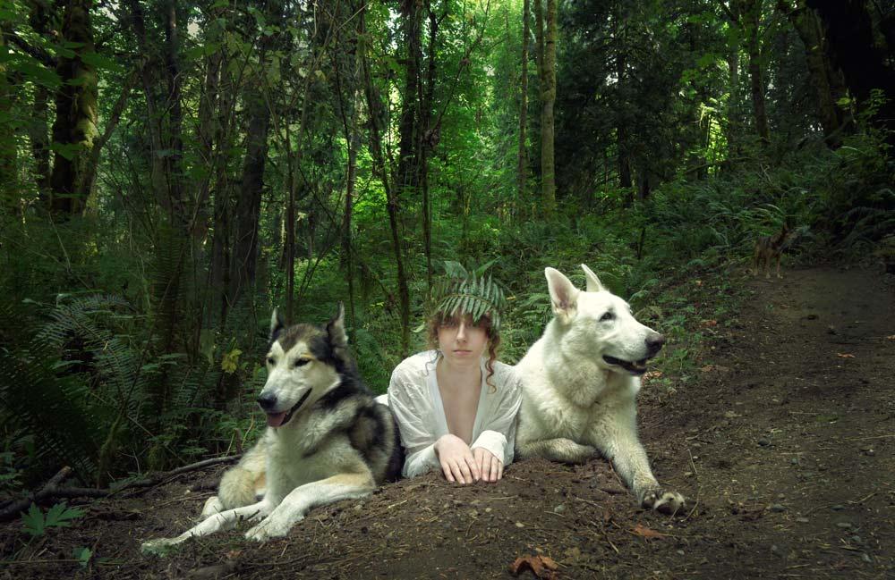 wolf-pack.jpg