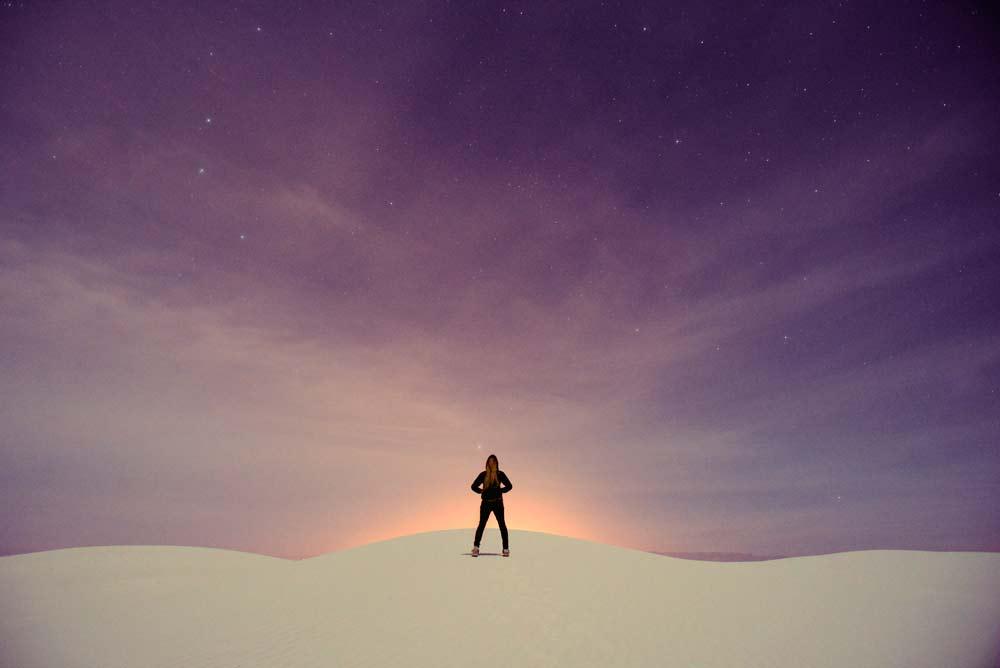 ultimate-white-sands-night-small-website.jpg