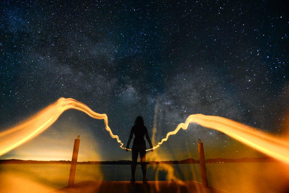 star-light-trail-small-for-website.jpg