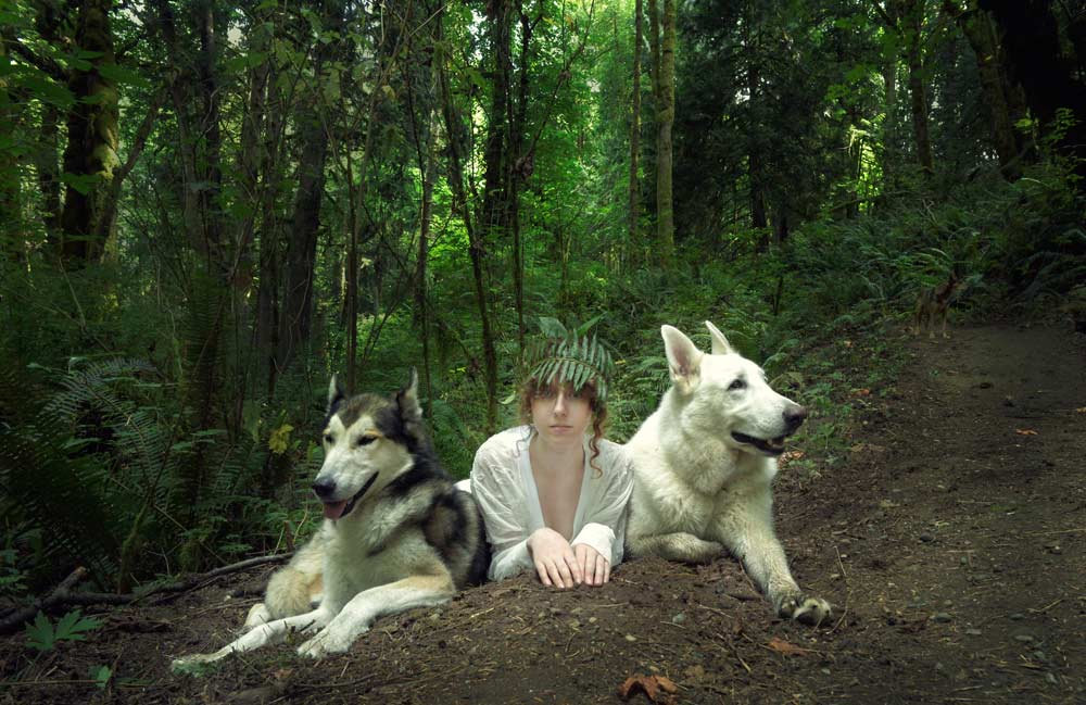 wolf-pack-small-for-website.jpg