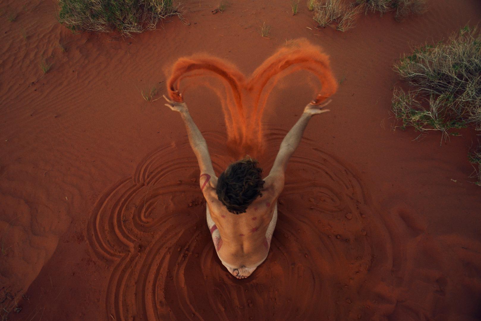 monutment-valley-sand-heart.jpg