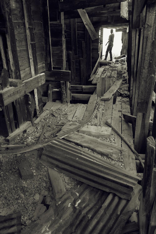 bw-wood-mine.jpg