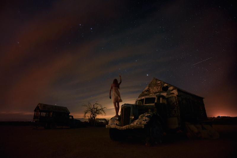 cori-storb-salvation-mountain-night-best-ever-.jpg