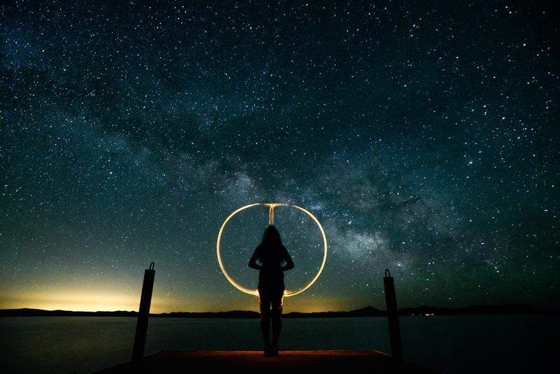cori-storb-star-circle.jpg