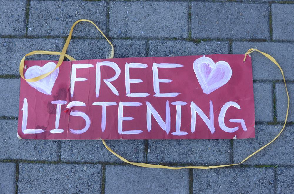 free-listening.jpg