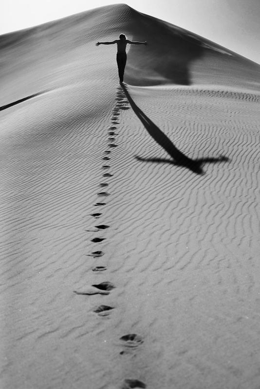 sand-dune-cross-shadow.jpg