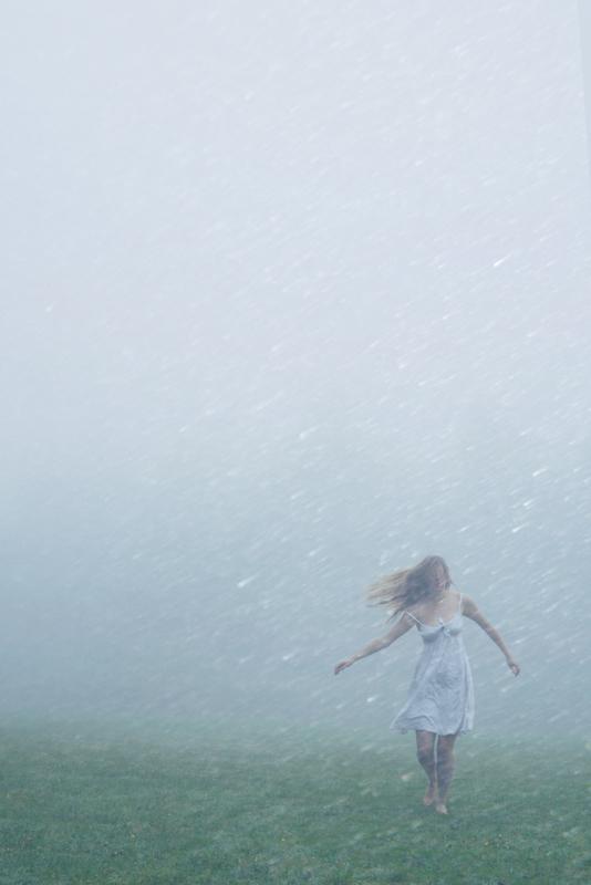 cori-storb-cold-foggy-ghost.jpg