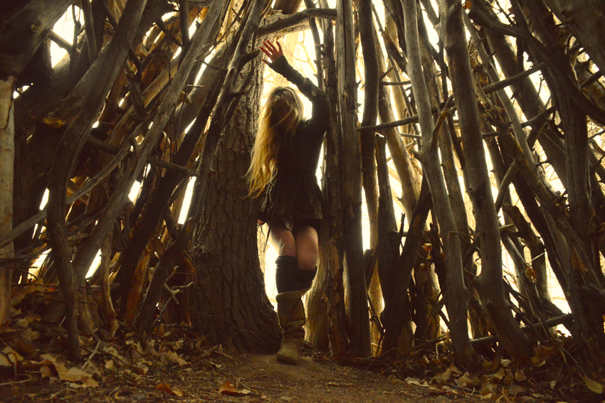 tree-fort.jpg