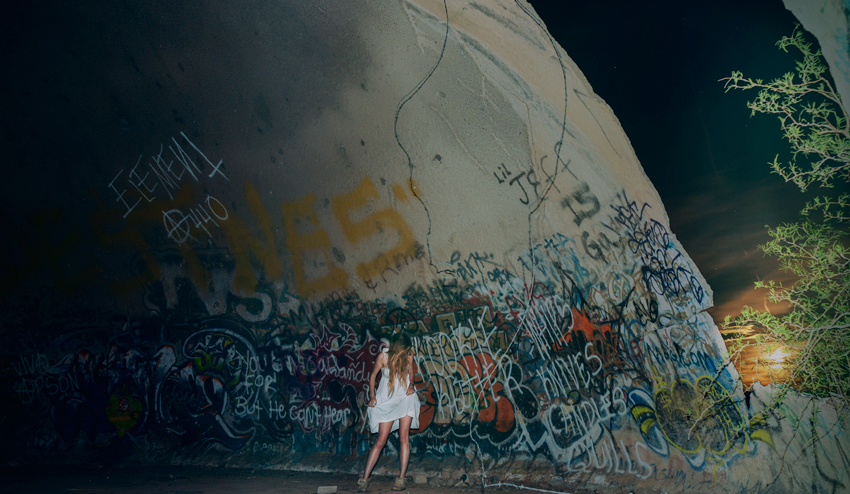 domes-moon-me.jpg