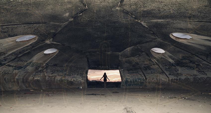 chalk-domes cori storb.jpg