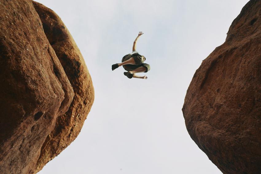 andrew-jump cori storb.jpg